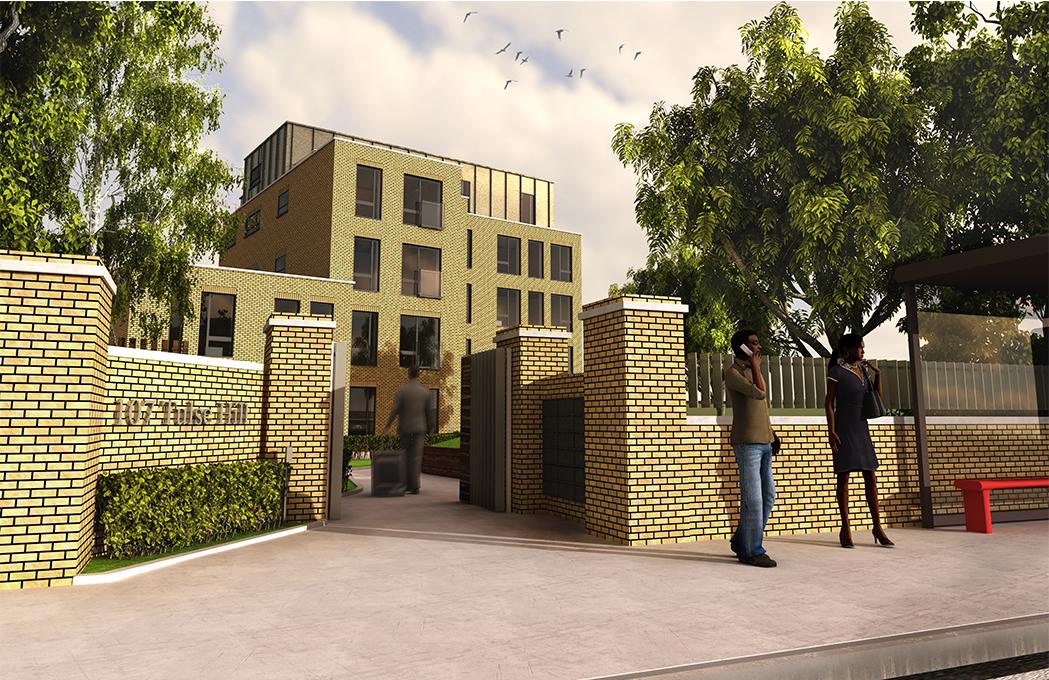 107 Tulse Hill London Sw2 2qb Highfield Investments Math Wallpaper Golden Find Free HD for Desktop [pastnedes.tk]