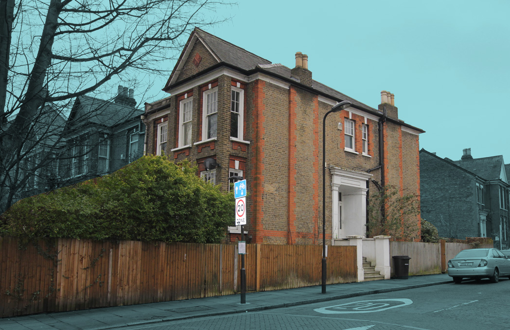 Highfield Property Investments